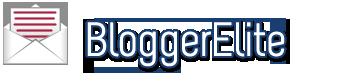 BloggerElite.at